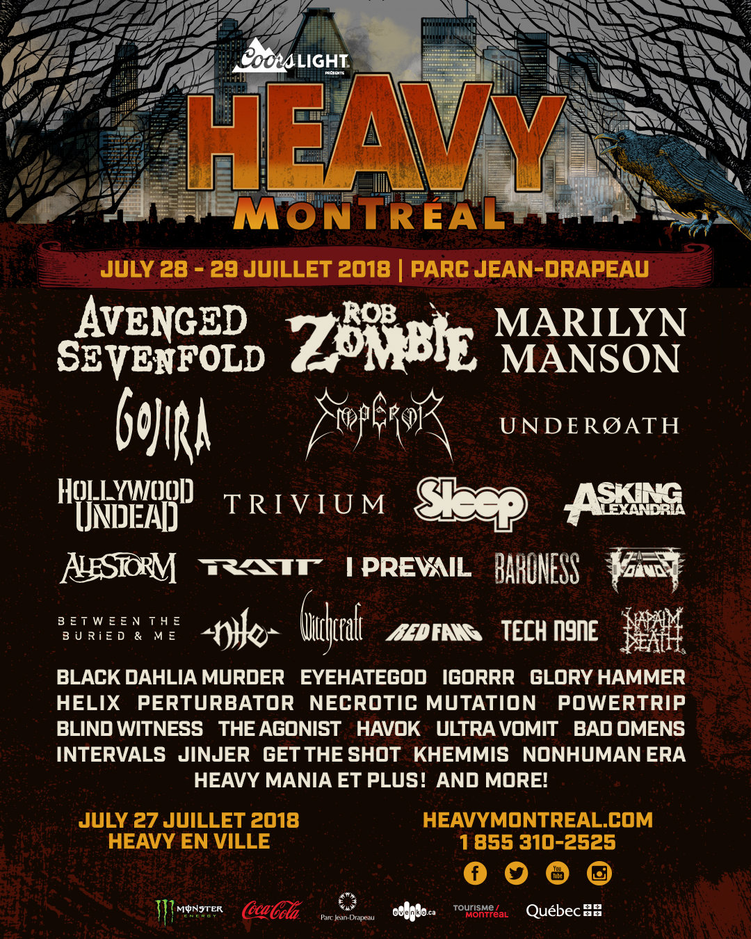 heavy-montreal-2018-poster