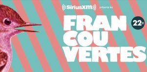 Les Francouvertes 2018 dévoilent ses 21 participants | Nos choix pour les sept préliminaires