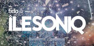 îleSoniq 2018 | The Chainsmokers, DJ Snake, Diplo en tête d'affiche du festival