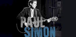 Paul Simon en tournée d'adieu à Montréal en juin 2018