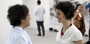 Le Carrefour des Arts de la Scène et de l'Entrepreneuriat (CASE) | Apprendre à poser les bonnes questions