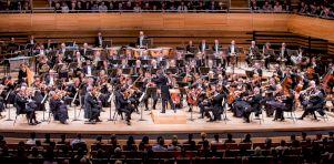 La Titan de Gustav Mahler par l'OSM et Nagano à la Maison Symphonique | Titanesque !