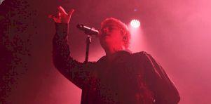 Yung Lean au MTELUS | Une performance des plus maîtrisées