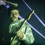 portugal-the-man-montreal-2018-662