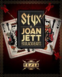 styx-poster