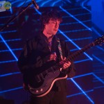 MGMT-montreal-2018-331