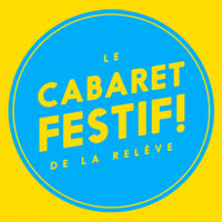Cabaret Festif! 2018   Plus qu'un jour pour voter pour votre aspirant finaliste préféré !