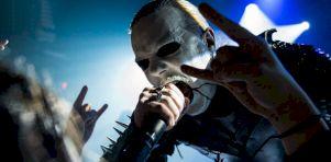 Dark Funeral et Septicflesh à L'Astral | 31 photos de la soirée maléfique