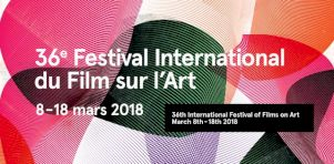 36e Festival International du Film sur l'Art (FIFA) | 11 films sur les arts de la scène