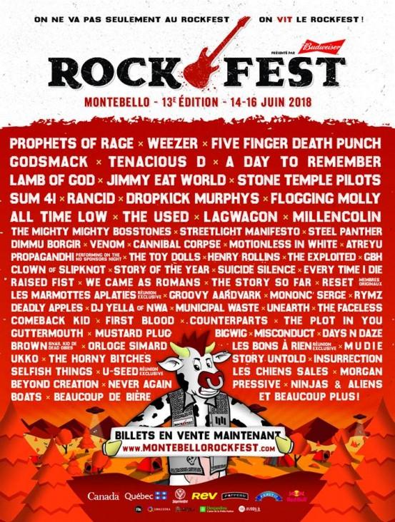 rockfest-2018-poster