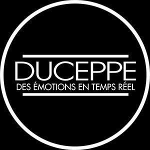 Saison 2018-19 de la Compagnie Duceppe | La (presque) première du nouveau tandem à la direction artistique