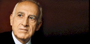 Maurizio Pollini à la Maison Symphonique | Le retour du grand maître