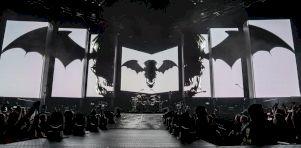 Festival d'été de Québec 2018 | 50 photos d'Avenged Sevenfold pour nous faire patienter