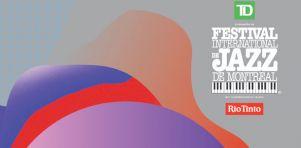 Festival de Jazz de Montréal 2018 | Charlotte Gainsbourg, Bonobo et St. Germain, Ben Harper, Seal et plusieurs autres ajoutés