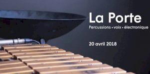 Concert Kafka par la SMCQ à la Chapelle du Bon-Pasteur | Hommage au compositeur José Evangelista