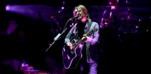 Steven Wilson au Palais Montcalm | L'histoire du rock progressif continue de s'écrire (Retour en photos)