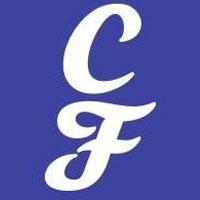 CityFolk d'Ottawa :  David Byrne, Hozier et Nick Murphy y seront cette année