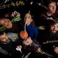 Dirty Projectors au Belmont | Retour attendu et chansons surprises