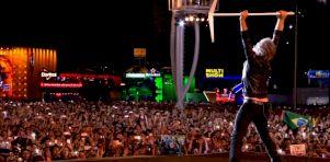 La Bonnefemme sort pas #1 | Si j'étais allée show de Bon Jovi…