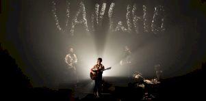 Vanwho au Club Soda | 21 photos du spectacle !
