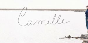 Francos 2018 | Les voix de Camille