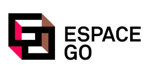 Saison 2018-2019 du Théâtre Espace Go | La 32e avec une même audace artistique pour Ginette Noiseux