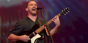 Festival d'été de Québec 2018 – Jour 11 | Dave Matthews Band sur les Plaines: Question que ça ne finisse jamais…