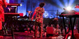 Festival de Jazz de Montréal 2018 | Soul, rap et hard bop avec Hannah Williams, Clay & Friends et plus