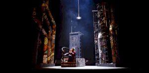 Juste une p'tite nuite à l'Amphithéâtre Cogeco | Hommage émouvant à Dédé Fortin et Les Colocs