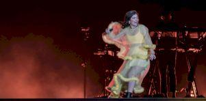 Festival d'été de Québec 2018 – Jour 9 | Party de filles réussi avec Lorde, Cyndi Lauper et Milk & Bone sur les Plaines