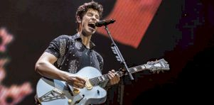 Bluesfest d'Ottawa 2018 – Jour 3 | 13 photos de Shawn Mendes, Chromeo, Ghostface Killah et plus!