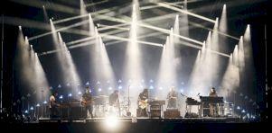 Festival de Jazz de Montréal 2018  | Retour sur The War on Drugs en clôture du festival