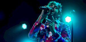 Alex Nevsky (avec invités) aux Zones musicales de Laval |  21 photos de la soirée