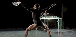 Festival Quartiers Danses 2018 | Entre ballet urbain et hip-hop contemporain pour 36 chorégraphes et 140 danseurs