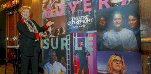 Saison 2018-2019 du Théâtre Outremont | Que du meilleur en arts vivants pour un public cible de tous âges
