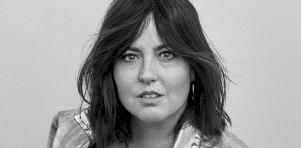Entrevue avec Ariane Moffatt   Sortir la tête de l'eau
