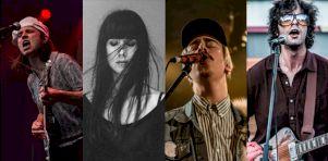 Révèle la relève | La relève rock en 3 spectacles programmés à la maison de la culture Maisonneuve