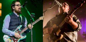 Weezer et Pixies à Montréal en mars 2019!