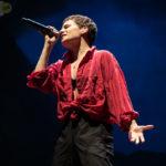 Marie-Claire Denis