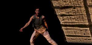 De la glorieuse fragilité à l'Agora de la danse | 60 minutes à ne pas manquer