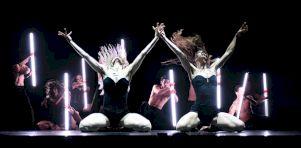 Gauthier Dance à la Place des Arts | Une première à Montréal pour le Québécois Éric Gauthier