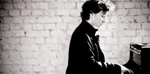 Dvořák, Schumann et Schubert à la Maison Symphonique | Un concert épique sous le signe du Romantisme