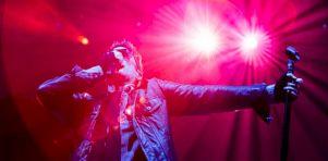 Stone Temple Pilots, Default et Seether à la Place Bell | 40 photos du spectacle!