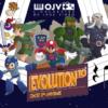 L'Orchestre de jeux vidéo