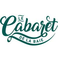 Cabaret de la Baie de Beauport : un nouveau lieu de diffusion des arts de la scène