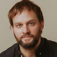 Entrevue avec David Boutin (La Queens') | La survivance des Franco-Ontariens en jeu