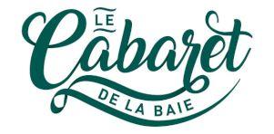La Baie de Beauport devient un nouveau lieu de diffusion des arts de la scène avec le Cabaret de la Baie