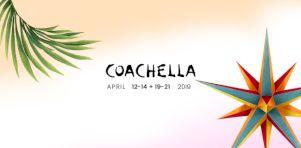 Coachella 2019 | Childish Gambino, Tame Impala, Ariane Grande en têtes d'affiche d'une programmation riche