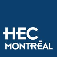 LE D.E.S.S en gestion – organismes culturels de HEC Montréal