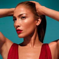 Jennifer Lopez à Montréal en juillet !
